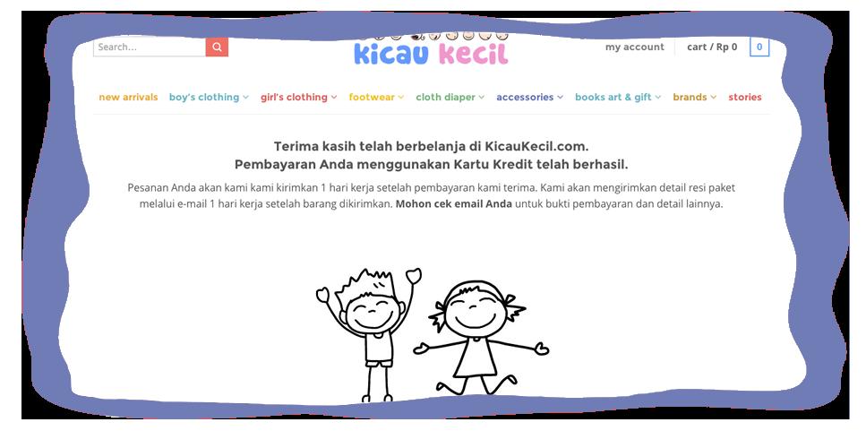 kicaukecil-how-to-order