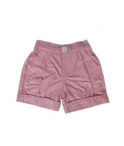 Dimi Pant - Pink