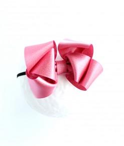 Triple bow metallic (17)